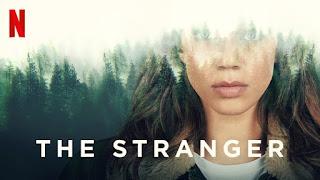 مسلسل  (The stranger (2020 أفلام أكشن مسلسلات