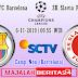 Prediksi Barcelona vs Slavia Praha — 6 November 2019