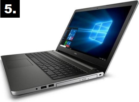 top 5 best laptop under 50000 that you can buy