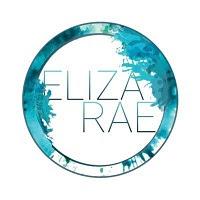 Eliza Rae
