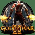 تحميل لعبة god of war 2 لجهاز ps3