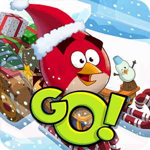 http://apkmode1.blogspot.com/2016/12/angry-birds-go-v-263.html