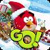 لعبة Angry Birds Go! v 2.6.3 مهكرة للاندرويد