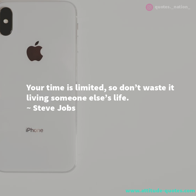 Steve Jobs Quotes Motivation | Steve Jobs Quotes Image