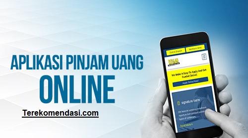 https://www.alkoyendra.com/2021/03/10-aplikasi-pinjaman-online-terpercaya.html