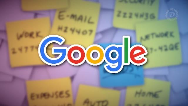 google-erro-senha-password-g-suite