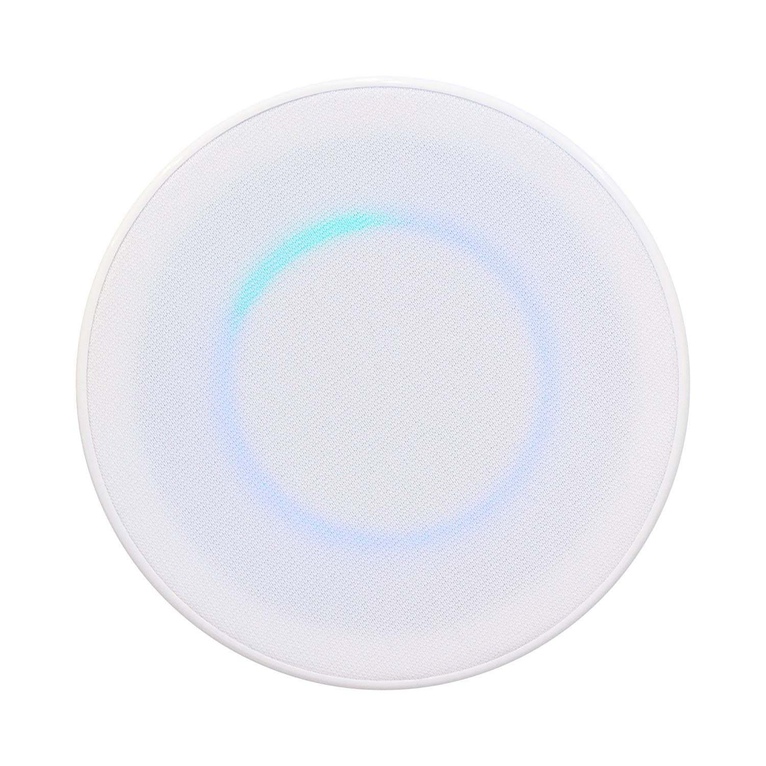 Echo Dot Installation Recess And Install Amazon Echo Dot In Wall Or Ceiling Flush Mount
