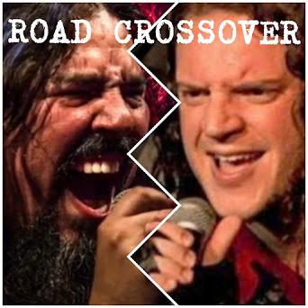 Road Crossover: Confira a Primeira Entrevista da Série!