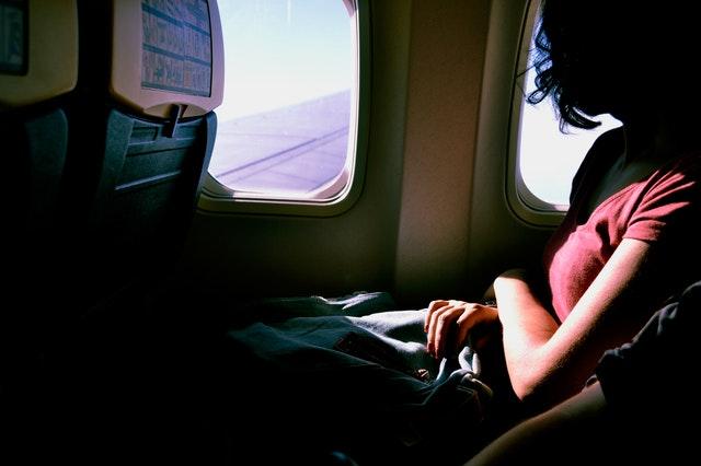 10 furadas que você deve evitar ao comprar uma passagem aérea