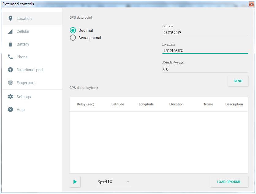 Image%2B016 - Remix OS Player - 高端的 Android 6.0.1模擬器,讓你在電腦上玩手機遊戲、可多開視窗、極類似PC的操作模式