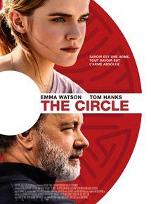 http://www.allocine.fr/film/fichefilm_gen_cfilm=234164.html