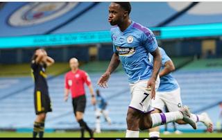 Premier League Kicks Off Wednesday 17th June With No Single Fan