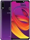Infinix Hot 7 pro cellphone details