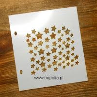 http://www.papelia.pl/maska-szablon-gwiazdki-miekkie-p-958.html