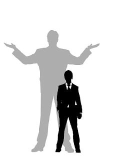 https://pixabay.com/pt/photos/?q=sombra+homem&image_type=&cat=&min_width=&min_height=