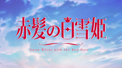 Akagami no Shirayuki-hime 2 Subtitle Indonesia [Batch]