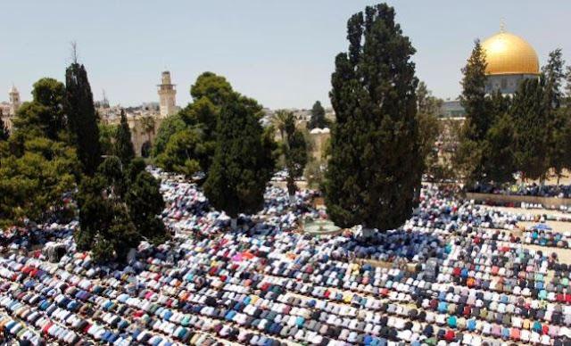 Ramadan | TechsamirBD