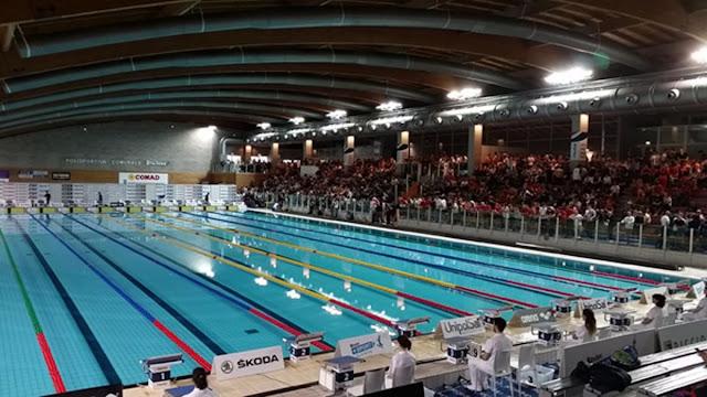 riccione-Stadio-Del-nuoto-per-gare-nazionali-ed-internazionali