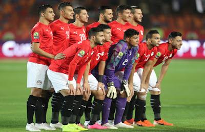 مشاهدة مباراة مصر ضد كوت ديفوار بث مباشر في نهائي أمم أفريقيا تحت 23 عام