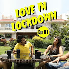 Love in luck down webseries  & More