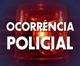 Dois jovens são presos por porte ilegal de arma após denúncia anônima em Guajará-Mirim