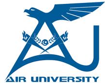Air University Admissions 2019