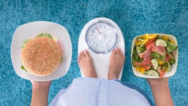 Metode Diet