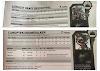 Leaked Necron Profiles- Lokhust Heavy Destroyers/ Canoptek Doomstalker