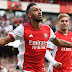 Anxious Gunners seek victory against Burnley, Liverpool plot Palace's fall