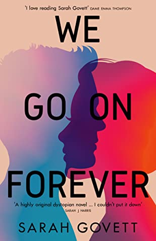 we-go-on-forever-cover