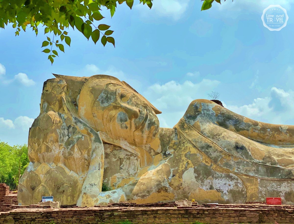 Ayutthaya Tailândia