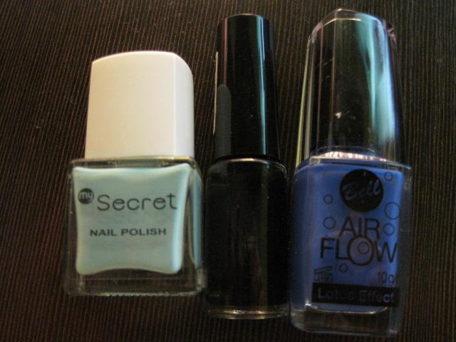 lakiery do paznokci, gorgeous nail.beautyful nail,