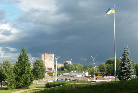 Суми. Україна