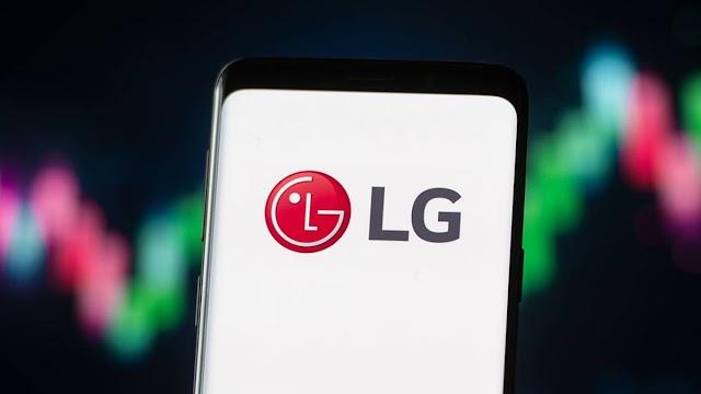 Es oficial: LG anunció su retiro del mercado de los smartphones