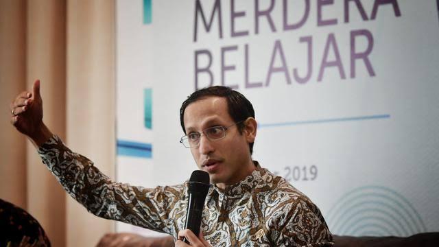 Permendikbud Nomor 8 Tahun 2020 Disahkan, Apa Saja yang Baru dengan Alokasi Dana BOS? | Inulwara