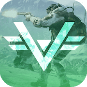 Call of Battle:Target Shooting FPS Game‏ Apk Download Android IOS