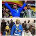 Emmanuel Ramazani Shadary désavoué par les sportifs du PPRD