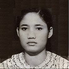 Pahlawan Luwu Emmy Zaelan; Sumber Wikipedia.org