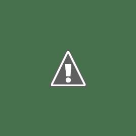 Senior Manager - Legal Counsel  | ALDAR | وظائف الامارات