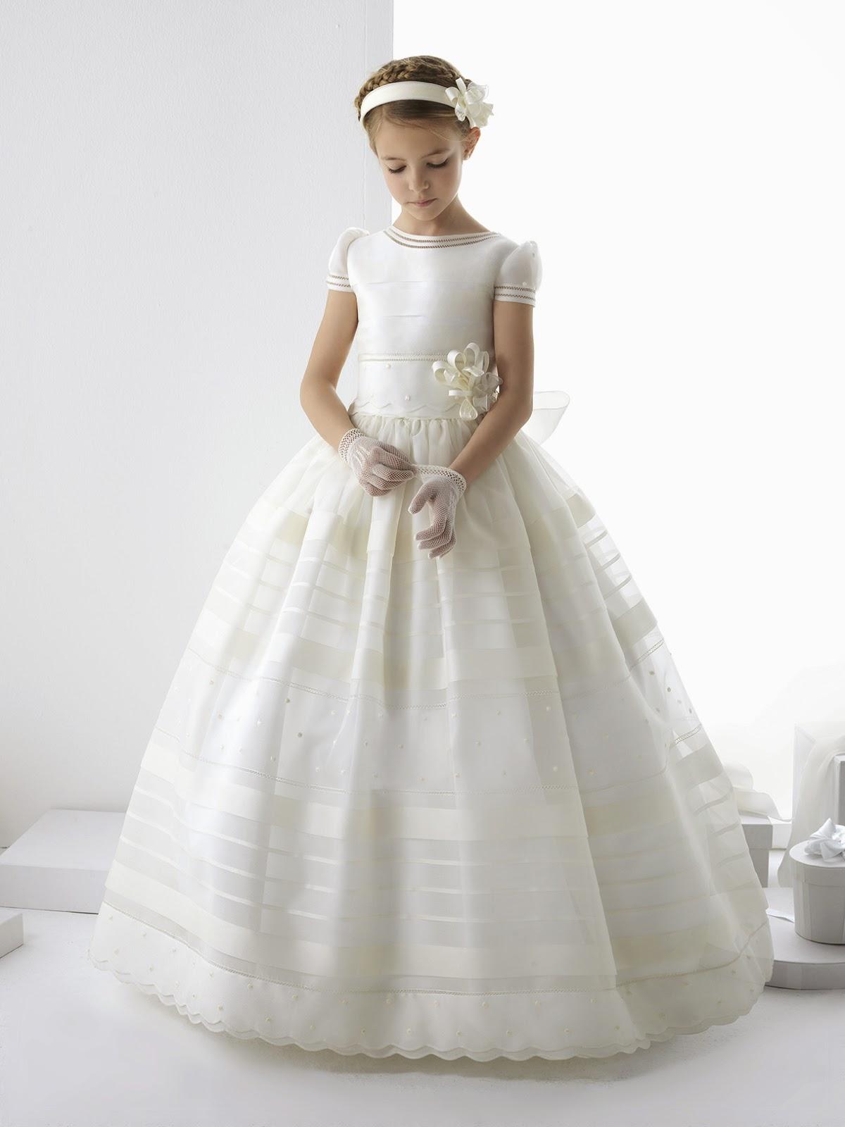 ff3d6d01f772f Abiti da Sposa Abiti da Sera Prom Dresses and Evening Dresses Rosa ...