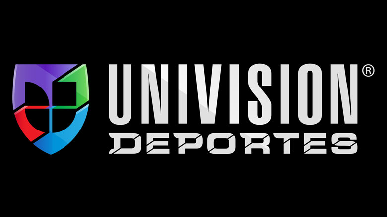 Univision Deportes Images - Reverse Search