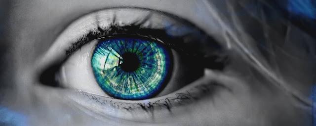 tratamiento con hipnosis