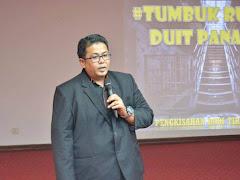 Kisah 'Majistret Korup' Di Malaysia