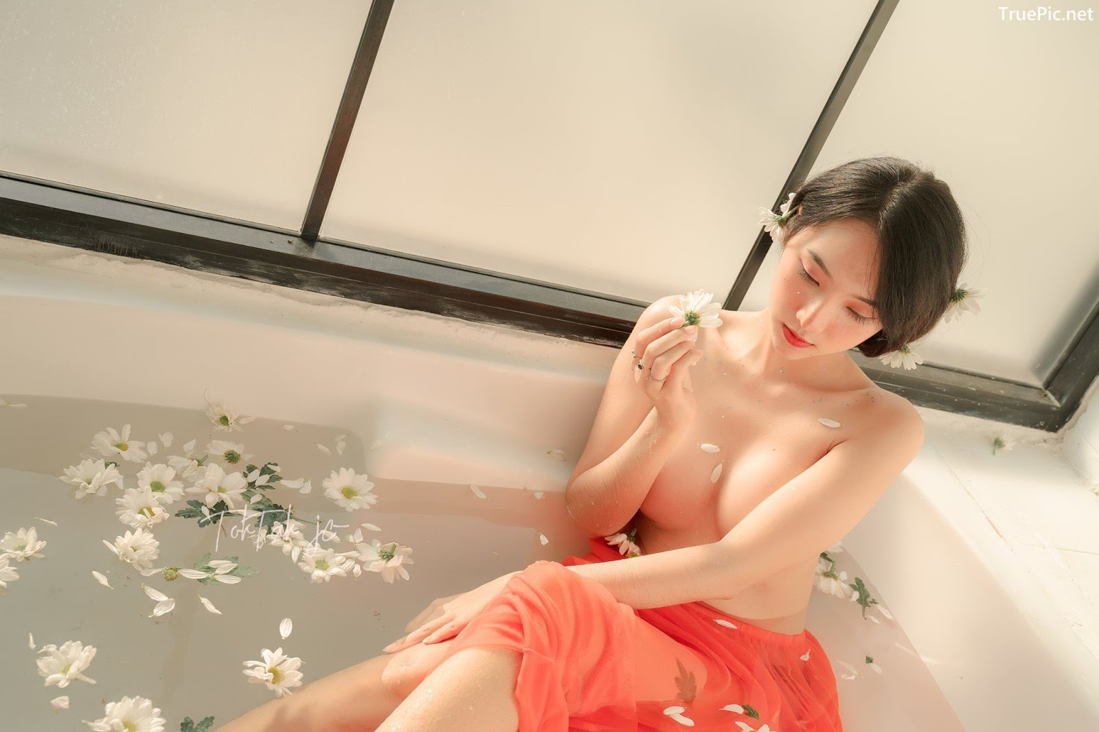 Image-Thailand-Beautiful-Model-Piyatida-Rotjutharak-The-Muse-Concept-TruePic.net- Picture-6