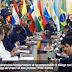 Venezuela crea misión permanente en Unasur