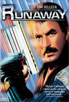 Watch Runaway Online Free in HD