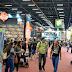 Comic Con Experience: A Feira - 2016