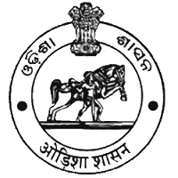 Odisha Staff Selection Commission (OSSC), Bhubaneswar Recruitment for the post of Assistant Librarian and Junior Librarian on contract basis