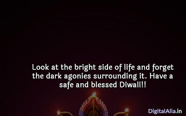 rangoli design images for diwali