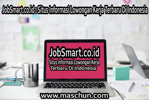 JobSmart